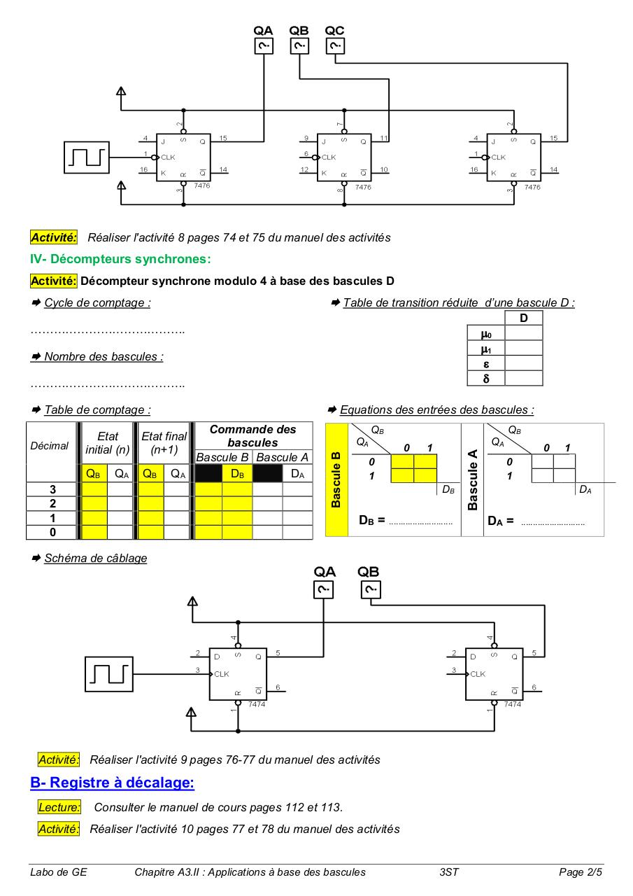 compteur sychrones-2018-3ST.pdf - page 2/5