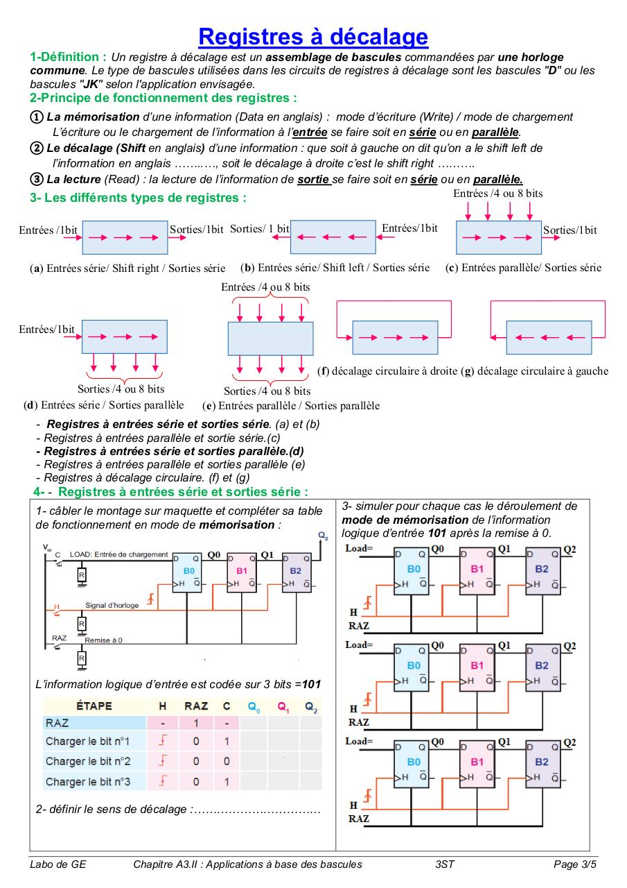compteur sychrones-2018-3ST.pdf - page 3/5