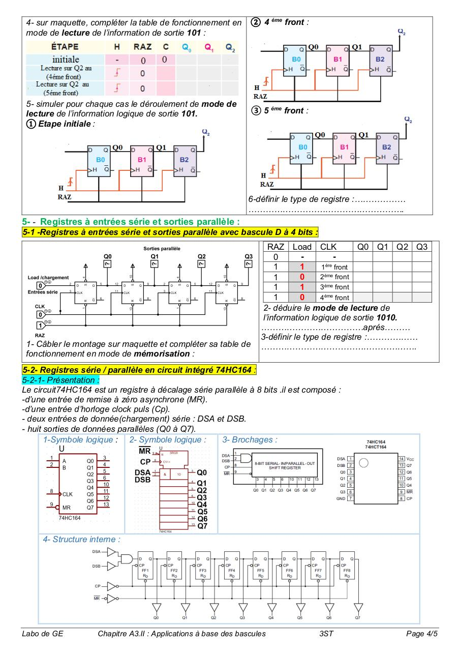 compteur sychrones-2018-3ST.pdf - page 4/5