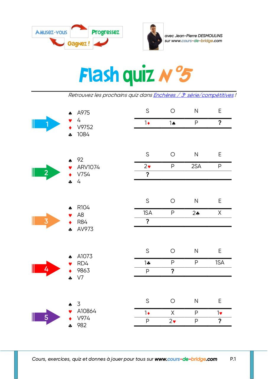 Flash quiz 5.pdf - page 1/2