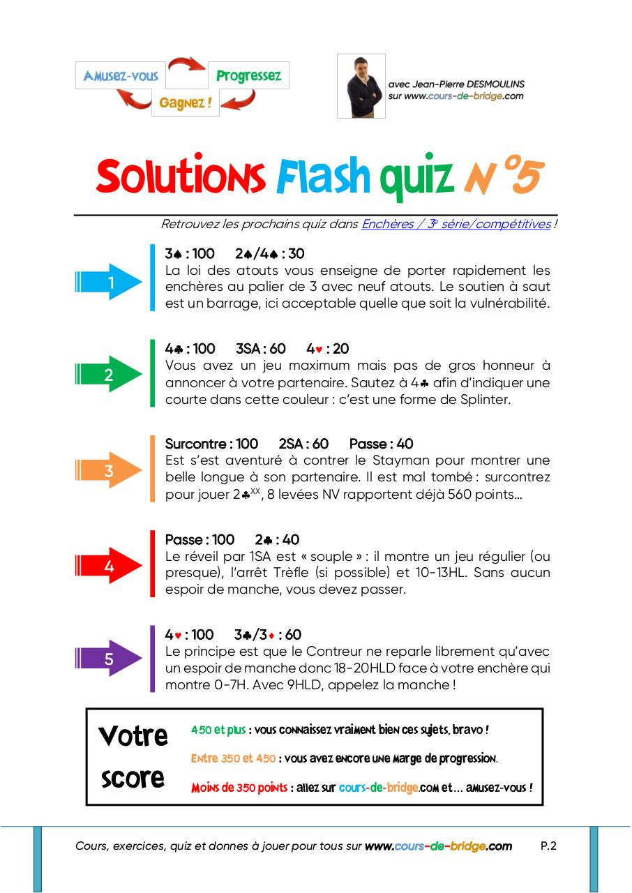 Flash quiz 5.pdf - page 2/2