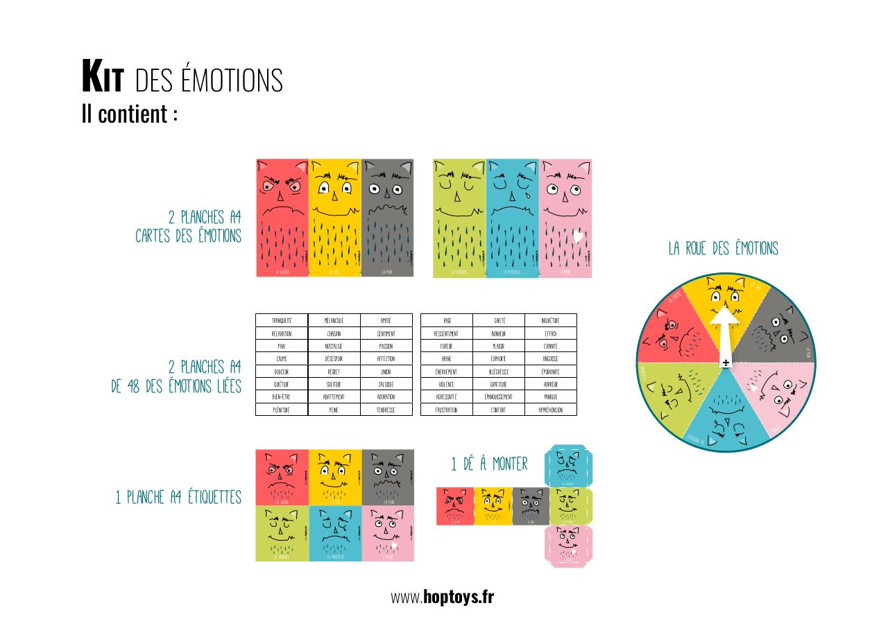 KIT_ses_cartes_emotions.pdf - page 1/8