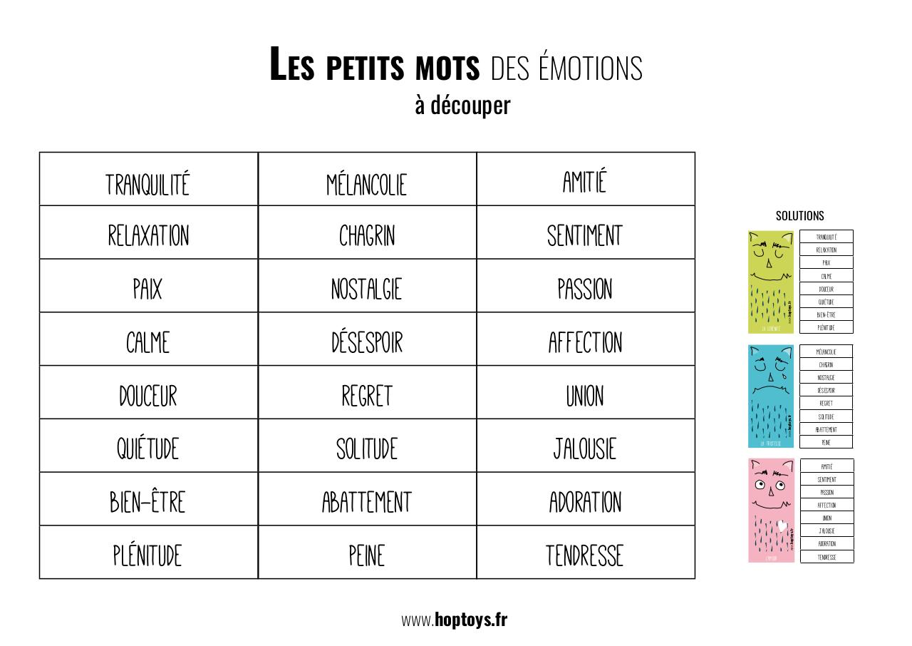 KIT_ses_cartes_emotions.pdf - page 4/8