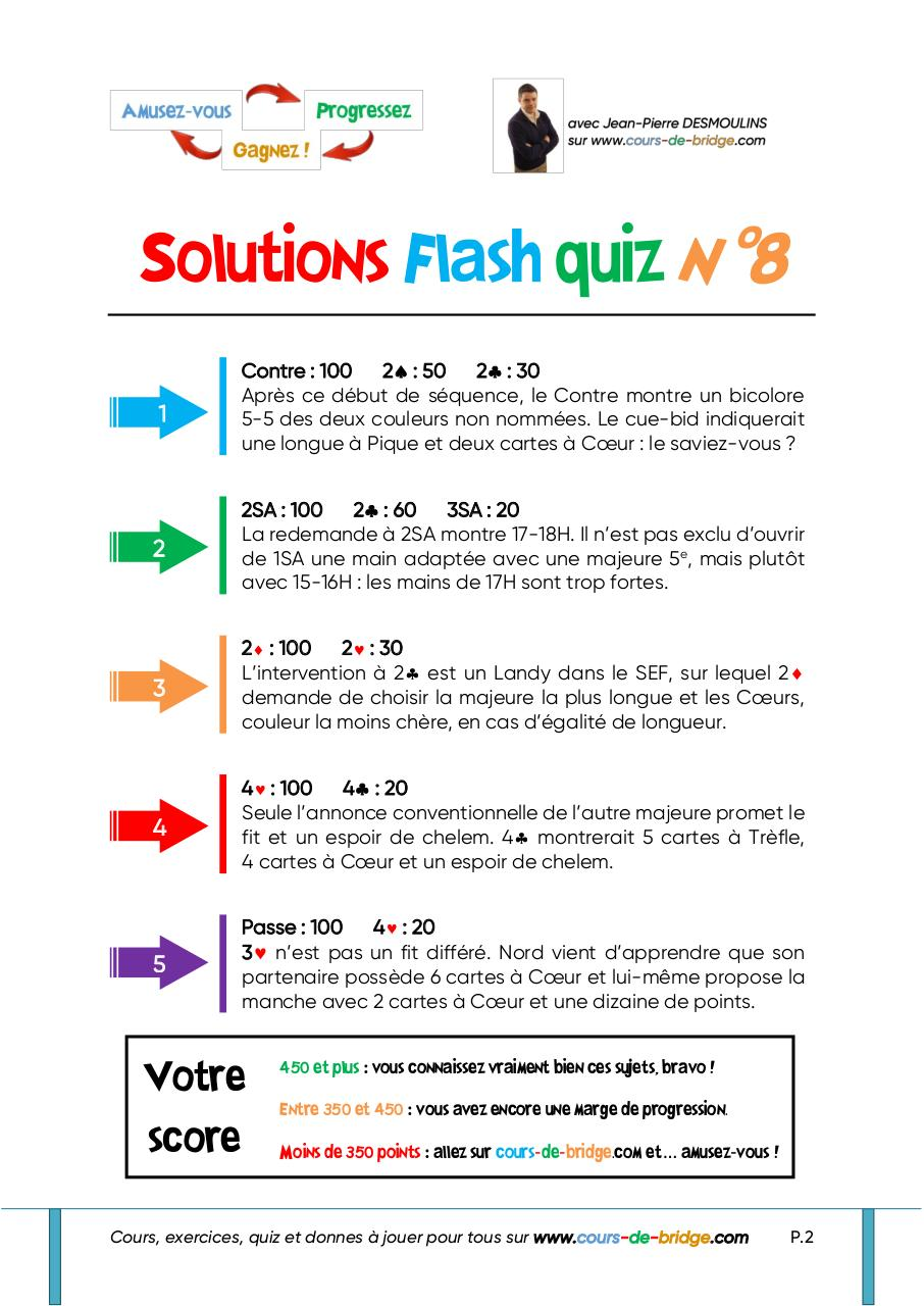 Flash quiz 8.pdf - page 2/2