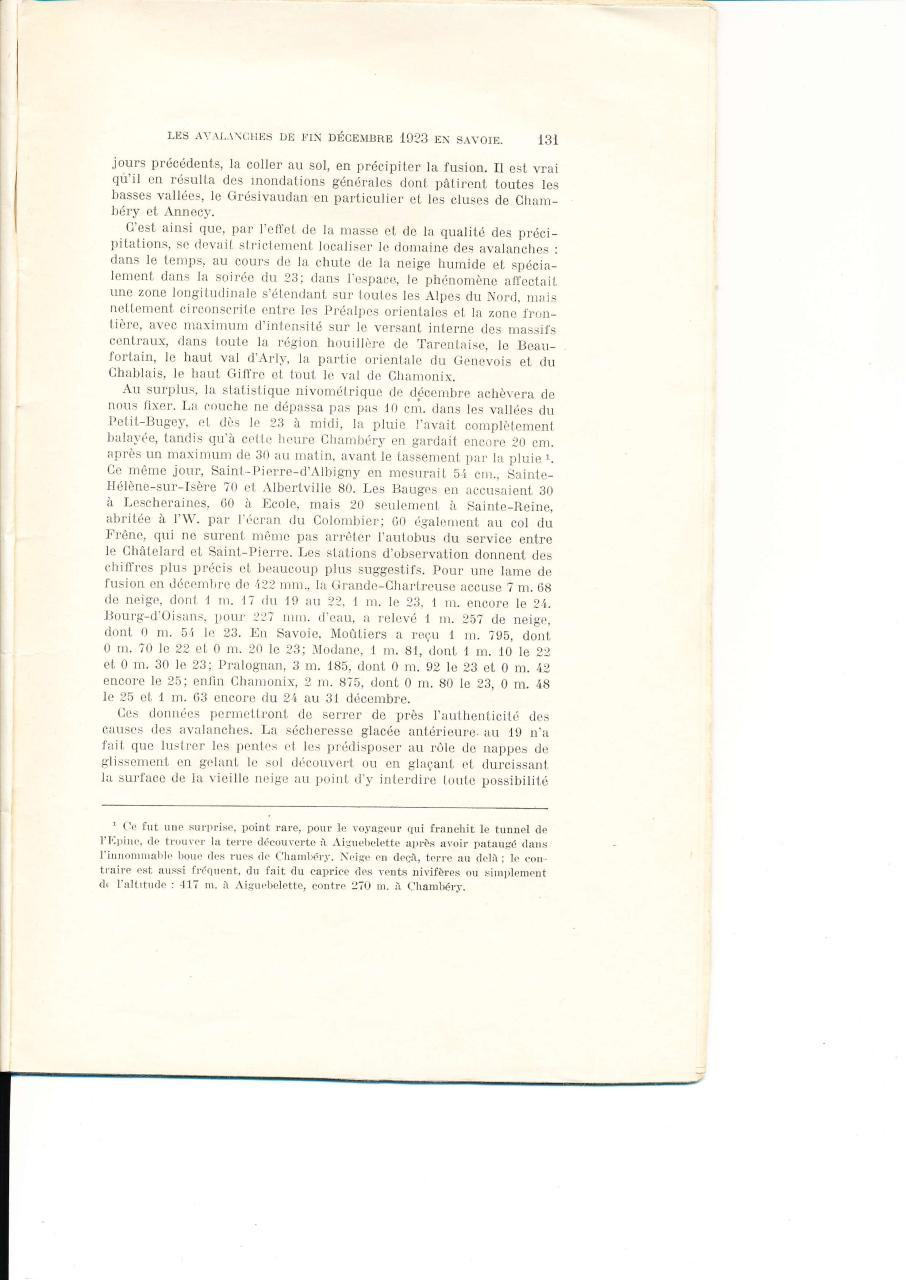 AVALANCHES 1923.pdf - page 4/28