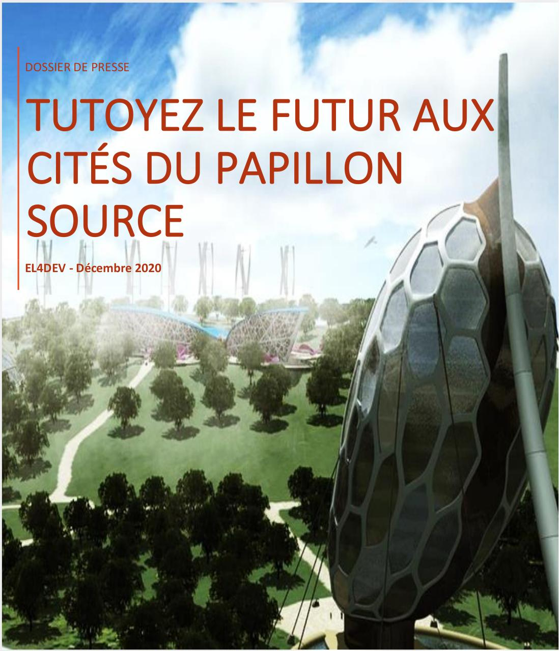 LE PAPILLON SOURCE FR 1.pdf - page 1/10