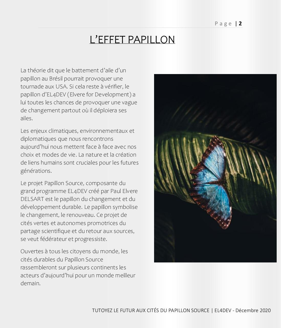 LE PAPILLON SOURCE FR 1.pdf - page 3/10