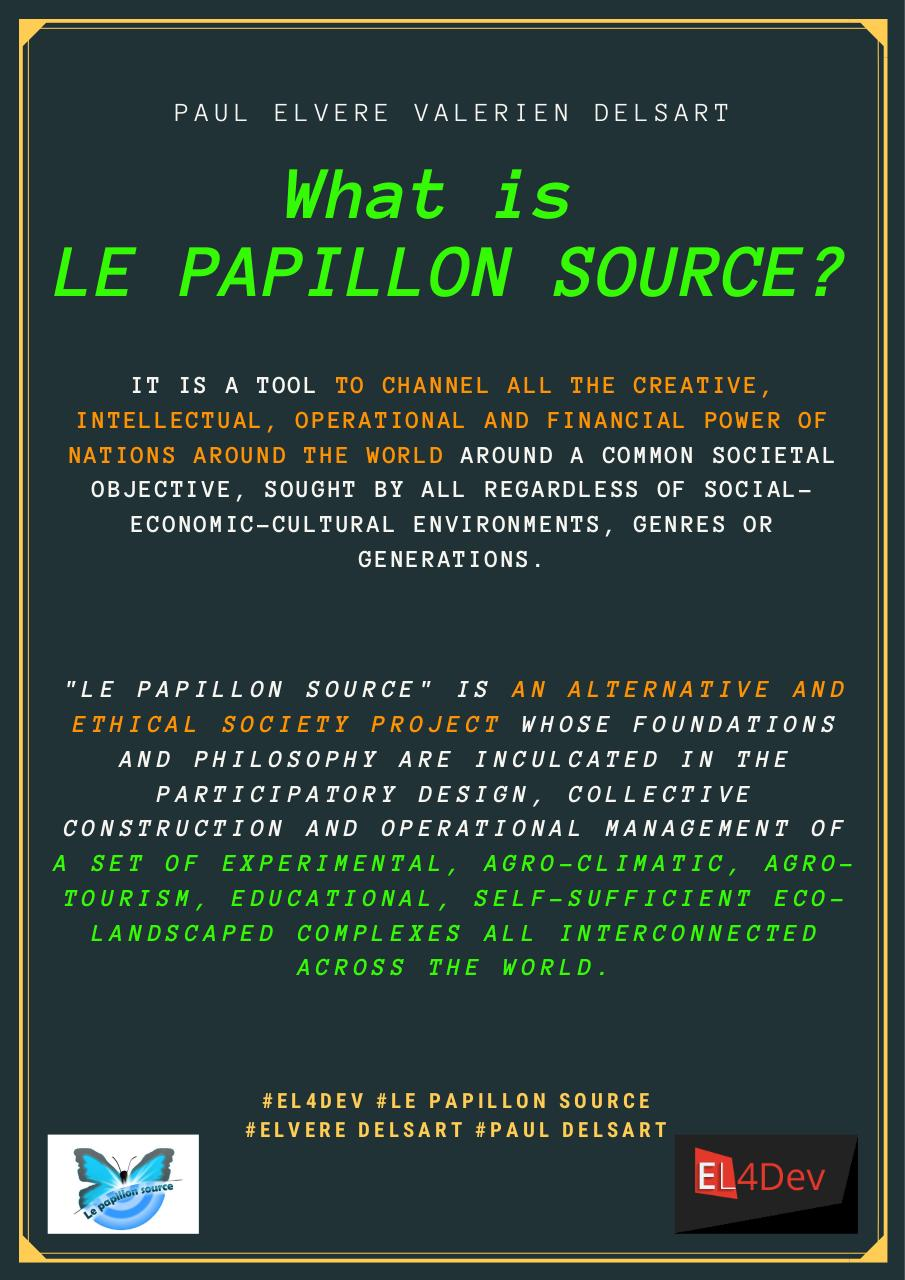 THE PAPILLON SOURCE ENG 11.pdf - page 1/3
