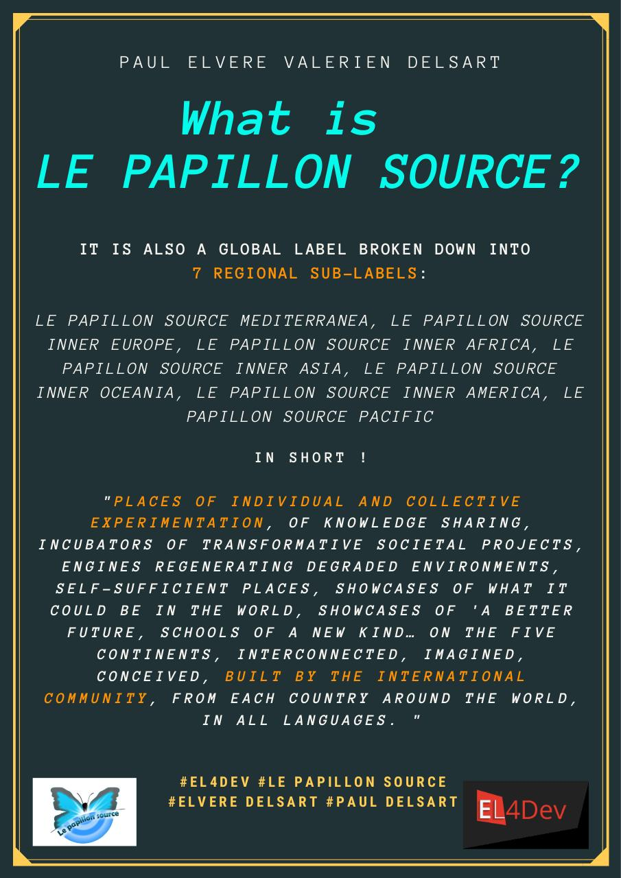 THE PAPILLON SOURCE ENG 11.pdf - page 2/3