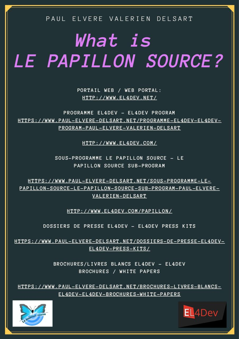 THE PAPILLON SOURCE ENG 11.pdf - page 3/3