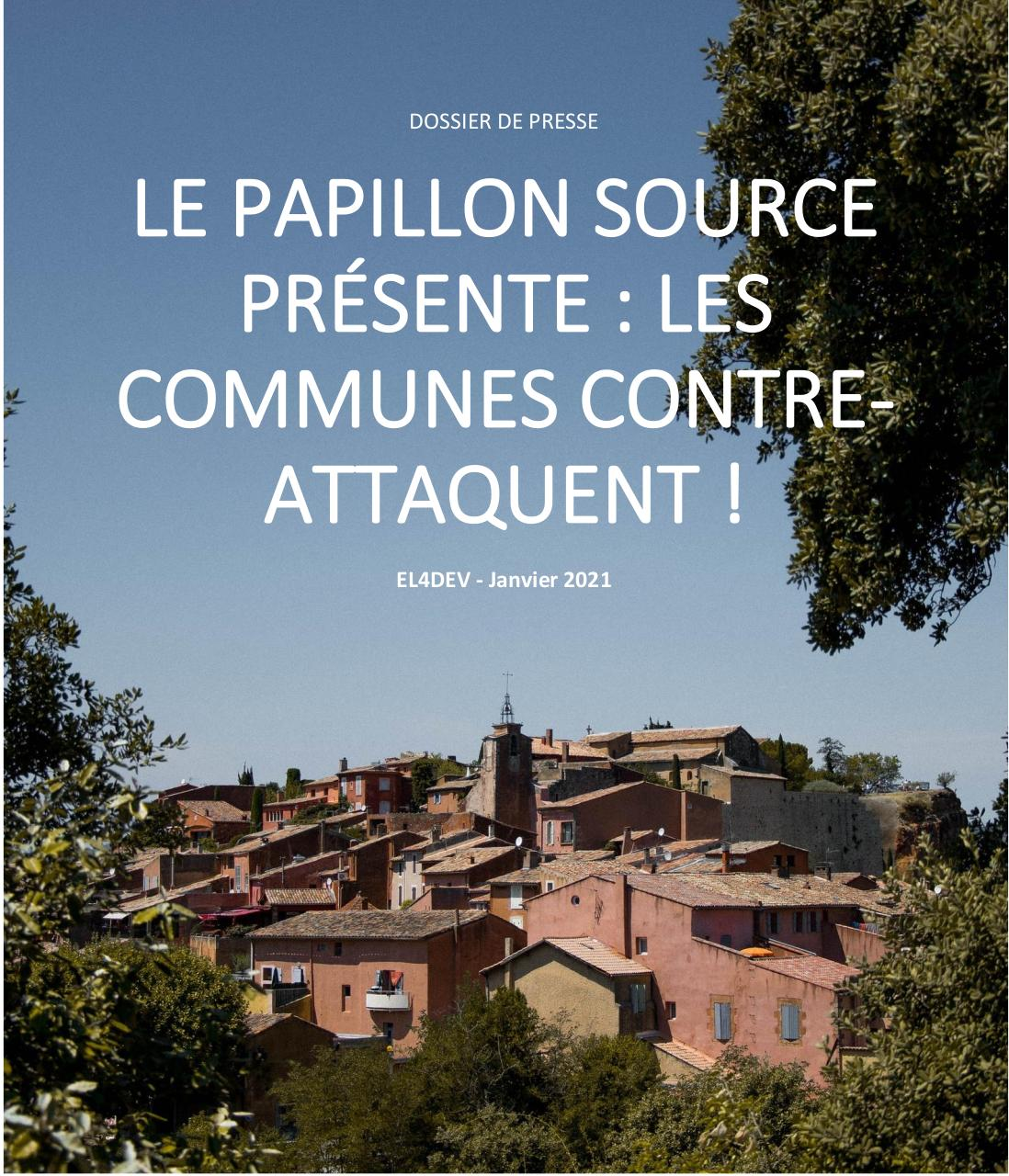 LES COMMUNES CONTRE-ATTAQUENT.pdf - page 1/9
