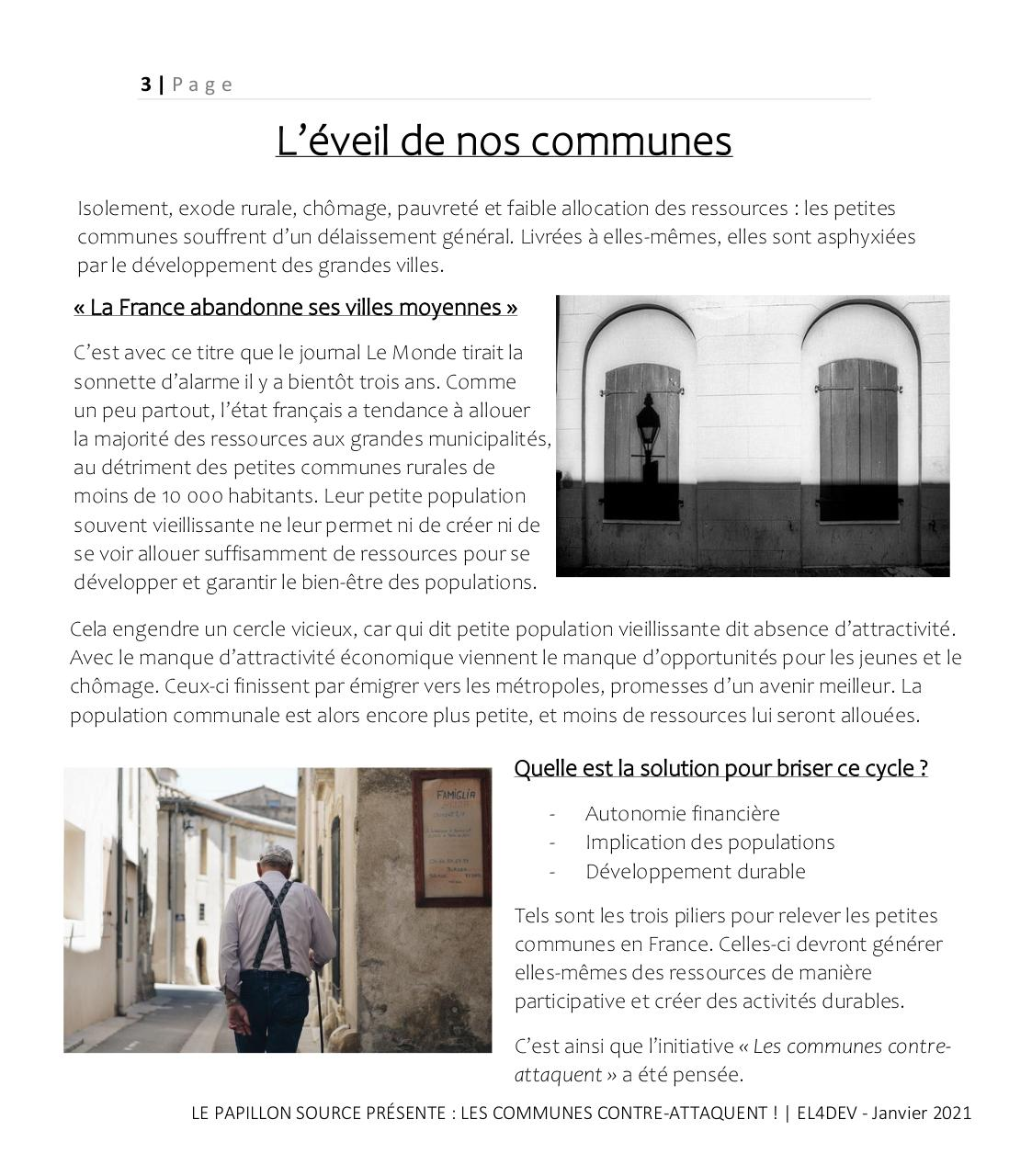 LES COMMUNES CONTRE-ATTAQUENT.pdf - page 4/9
