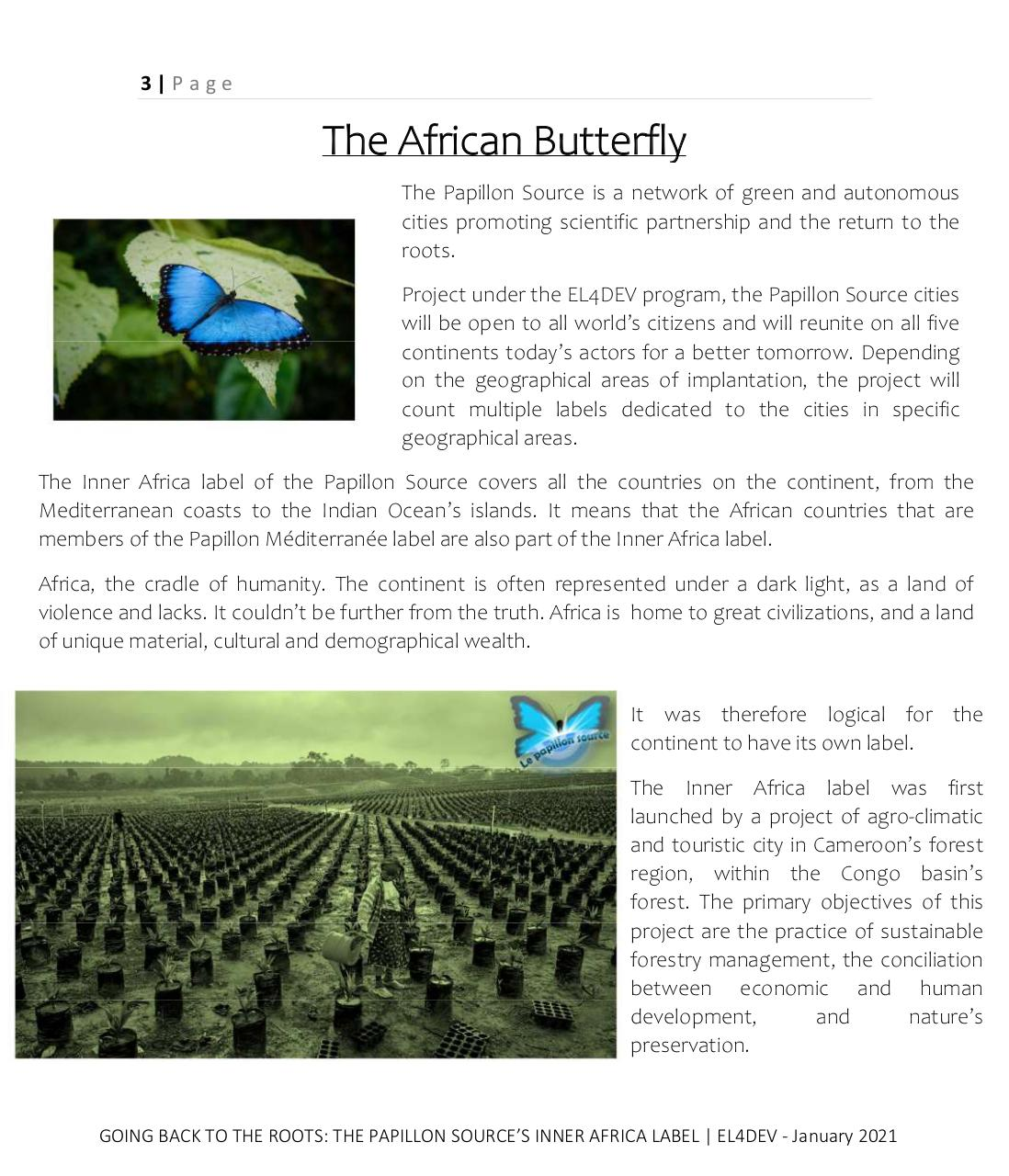THE PAPILLON SOURCE INNER AFRICA.pdf - page 4/10